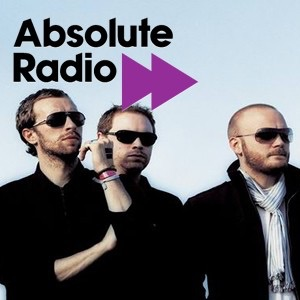 The Coldplay Podcast