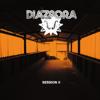 Diazpora - New Beginning kunstwerk