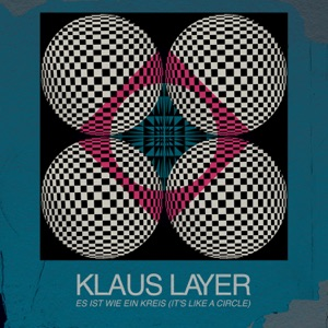Klaus Layer - The Homies