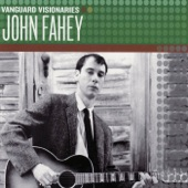 John Fahey - Requiem For John Hurt (false)