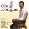 Craig Douglas - A Hundred Pounds of Clay artwork