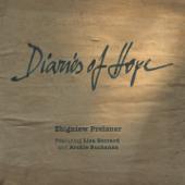Diaries of Hope - EP