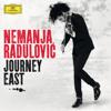 Nemanja Radulovic - Journey East kunstwerk