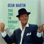 Dean Martin - On the Street Where You Live