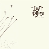 The Lost Pines - Maybalee
