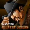 Various Artists - Discover Country Covers bild