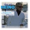 Westerwaldlied - Heino