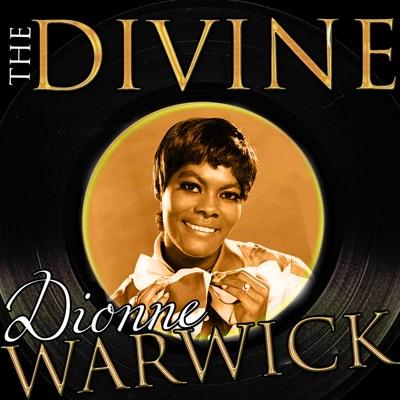 The Divine Dionne Warwick (Live) - Dionne Warwick