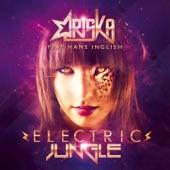 Electric Jungle (feat. Hans Inglish) - Single