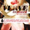 Verve Remixed: The First Ladies - 群星