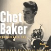 Embraceable You, Chet Baker