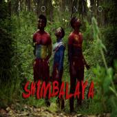 Shimbalaya