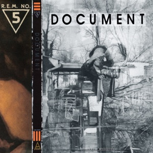 Document Mp3 Download
