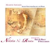 Nóirín Ní Riain & Sons - The Pillar of Cloud