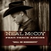 Roll On Mississippi feat Trace Adkins Single