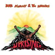 Uprising (Remastered) [Bonus Track Version] - Bob Marley & The Wailers - Bob Marley & The Wailers