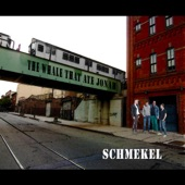 Schmekel - Genderqueer Love Song