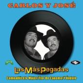 Carlos Y Jose - Ya Viene Amaneciendo