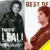 Best of Fausto Leali (Remastered) ジャケット写真