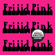 God Gave Me You (Remastered) - Frijid Pink