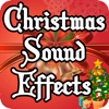 Royalty Free Sound Effects Factory - Jingle Sleigh Bells artwork