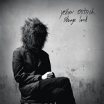 Yellow Ostrich - Daughter