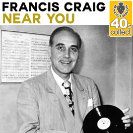Image result for francis craig