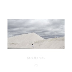 Greater Than EP