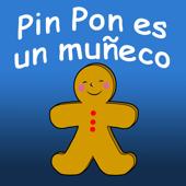 Pin Pon Es Un Muñeco