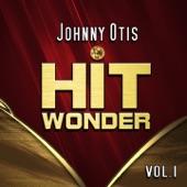 Johnny Otis - Crazy Country Hop