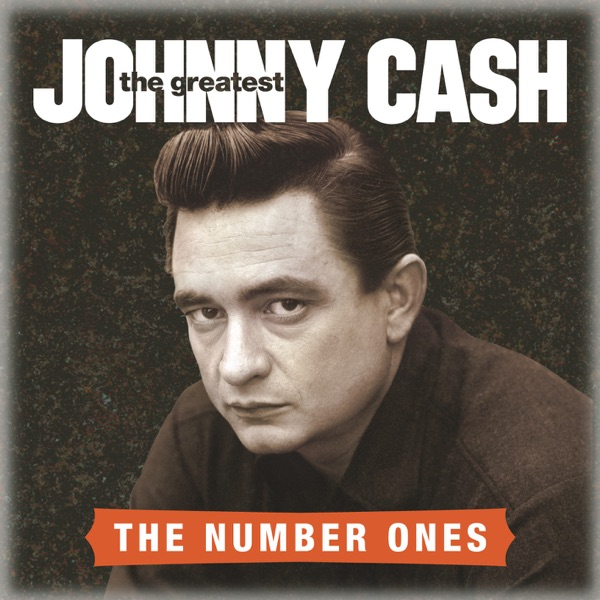 Johnny Cash - The Ways Of A Woman In Love