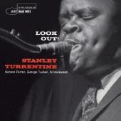 Stanley Turrentine - Little Sheri