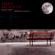 Makis Ablianitis - Kismet (Instrumental)