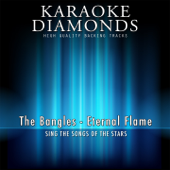 [Download] Eternal Flame (Karaoke Version) [Originally Performed By The Bangles] MP3