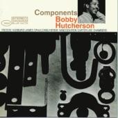 Bobby Hutcherson - West 22nd Street Theme