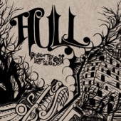Hull - Fire Vein