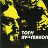 Tony MacMahon - The Bank Of Ireland, Cawley's Reel