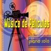 musica-de-peliculas-para-piano-solo-vol-1-las-bandas-sonoras-de-cine