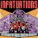 Detroit Block Party - The Infatuations