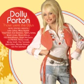 Dolly Parton - Imagine