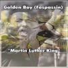 Martin Luther King Single