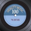 Quality Music 100 (100 Original Recordings Remastered) ジャケット写真