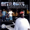 Best of Geto Boys Scarface Mixed