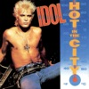 Hot In the City (Remastered) - Single, Billy Idol