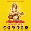 Swar Ganesh