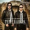 Los Temerarios - Adiós Te Extrañaré (Mariachi) ilustración