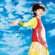 Tombo in 7/4 - Senri Kawaguchi