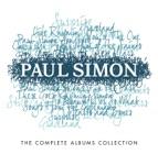 Paul Simon In Concert: Live Rhymin