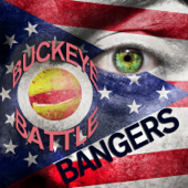[Download] Buckeye Battle Cry MP3