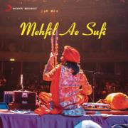 Mehfil Ae Sufi - Various Artists - Various Artists